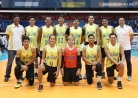 Paglinawan powers Yellow Team past Blue Team in PVL All-Star -thumbnail0