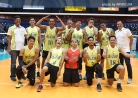 Paglinawan powers Yellow Team past Blue Team in PVL All-Star -thumbnail1
