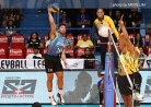 Paglinawan powers Yellow Team past Blue Team in PVL All-Star -thumbnail5