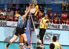 Paglinawan powers Yellow Team past Blue Team in PVL All-Star -thumbnail6