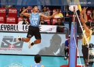 Paglinawan powers Yellow Team past Blue Team in PVL All-Star -thumbnail8