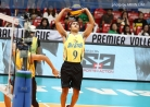 Paglinawan powers Yellow Team past Blue Team in PVL All-Star -thumbnail9