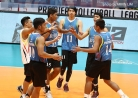 Paglinawan powers Yellow Team past Blue Team in PVL All-Star -thumbnail11