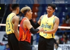 Paglinawan powers Yellow Team past Blue Team in PVL All-Star -thumbnail13