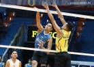 Paglinawan powers Yellow Team past Blue Team in PVL All-Star -thumbnail14