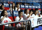Paglinawan powers Yellow Team past Blue Team in PVL All-Star -thumbnail16