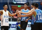Paglinawan powers Yellow Team past Blue Team in PVL All-Star -thumbnail17