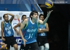 Paglinawan powers Yellow Team past Blue Team in PVL All-Star -thumbnail18