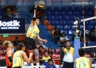 Paglinawan powers Yellow Team past Blue Team in PVL All-Star -thumbnail21