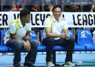 Paglinawan powers Yellow Team past Blue Team in PVL All-Star -thumbnail22