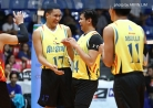 Paglinawan powers Yellow Team past Blue Team in PVL All-Star -thumbnail23