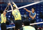 Paglinawan powers Yellow Team past Blue Team in PVL All-Star -thumbnail24