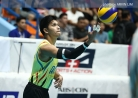 Paglinawan powers Yellow Team past Blue Team in PVL All-Star -thumbnail25