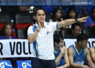 Paglinawan powers Yellow Team past Blue Team in PVL All-Star -thumbnail26