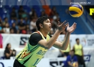 Paglinawan powers Yellow Team past Blue Team in PVL All-Star -thumbnail29