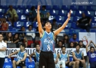 Paglinawan powers Yellow Team past Blue Team in PVL All-Star -thumbnail30