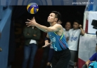 Paglinawan powers Yellow Team past Blue Team in PVL All-Star -thumbnail31