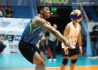 Paglinawan powers Yellow Team past Blue Team in PVL All-Star -thumbnail33
