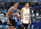 Paglinawan powers Yellow Team past Blue Team in PVL All-Star -thumbnail34