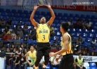 Paglinawan powers Yellow Team past Blue Team in PVL All-Star -thumbnail37