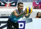 Paglinawan powers Yellow Team past Blue Team in PVL All-Star -thumbnail38