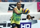 Paglinawan powers Yellow Team past Blue Team in PVL All-Star -thumbnail40