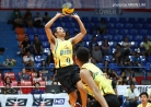 Paglinawan powers Yellow Team past Blue Team in PVL All-Star -thumbnail41
