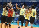 Paglinawan powers Yellow Team past Blue Team in PVL All-Star -thumbnail42