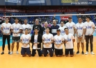 Paglinawan powers Yellow Team past Blue Team in PVL All-Star -thumbnail43