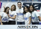 Paglinawan powers Yellow Team past Blue Team in PVL All-Star -thumbnail44