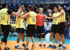Paglinawan powers Yellow Team past Blue Team in PVL All-Star -thumbnail45