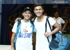 Paglinawan powers Yellow Team past Blue Team in PVL All-Star -thumbnail47
