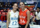 Red Team tops White Team in PVL All-Star women's match-thumbnail1