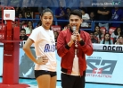 Red Team tops White Team in PVL All-Star women's match-thumbnail2