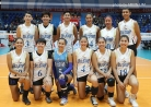 Red Team tops White Team in PVL All-Star women's match-thumbnail4