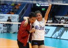 Red Team tops White Team in PVL All-Star women's match-thumbnail6