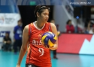 Red Team tops White Team in PVL All-Star women's match-thumbnail7