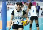 Red Team tops White Team in PVL All-Star women's match-thumbnail8