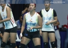 Red Team tops White Team in PVL All-Star women's match-thumbnail10