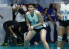 Red Team tops White Team in PVL All-Star women's match-thumbnail11