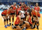 Red Team tops White Team in PVL All-Star women's match-thumbnail12