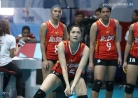 Red Team tops White Team in PVL All-Star women's match-thumbnail14