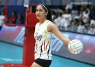 Red Team tops White Team in PVL All-Star women's match-thumbnail18