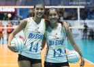 Red Team tops White Team in PVL All-Star women's match-thumbnail19