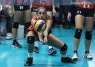 Red Team tops White Team in PVL All-Star women's match-thumbnail20