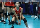 Red Team tops White Team in PVL All-Star women's match-thumbnail21