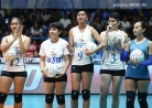 Red Team tops White Team in PVL All-Star women's match-thumbnail22