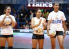 Red Team tops White Team in PVL All-Star women's match-thumbnail23