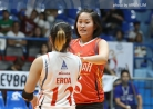 Red Team tops White Team in PVL All-Star women's match-thumbnail24