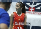Red Team tops White Team in PVL All-Star women's match-thumbnail25